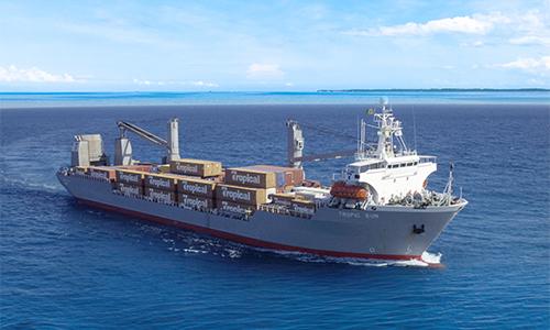 motor-vessel-asian-sun-pictures-maxhardcore-rebecca-linares